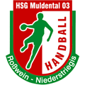 HSG Muldental 03