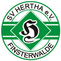 SV Hertha Finsterwalde