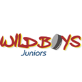 ESV 03 Wild Boys Juniors