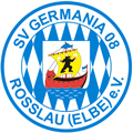 SV Germania 08 Roßlau