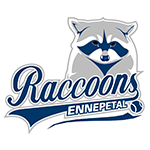 Ennepetal Racoons