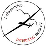 LTC INTERFLUG Berlin