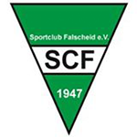 SC Falscheid