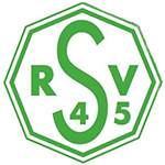 SV Rees 1945