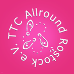 TTC Allround Rostock