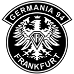 VfL Germania 1894