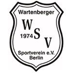 Wartenberger SV Berlin – RunningGroup