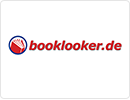 booklooker