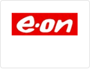E.ON Energie Deutschland