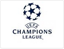 UEFA Champions League Online Shop