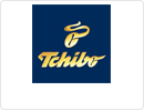 Tchibo AT