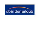 ab-in-den-urlaub AT