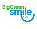 BigGreenSmile.de