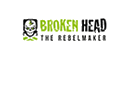 Brokenhead.shop