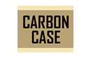 Carbon-Cover