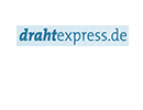 drahtexpress.de