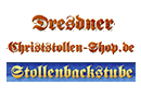Dresdner-Christstollen-Shop