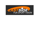 Eastside Fun-Sport-Vision