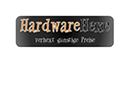 Hardwarehexe
