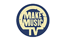 makemusic.tv