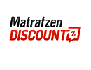 MatratzenDISCOUNT