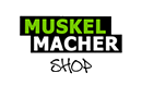 Muskelmacher-shop.de