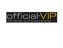 official-VIP