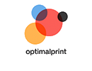optimalprint DE