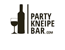 Party Kneipe Bar