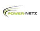 POWER-NETZ