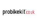 probikekit.co.uk