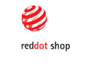 Red-dot-shop