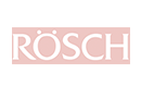 Rösch-Fashion
