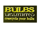 bulbs-unlimited