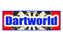 DARTWORLD.de