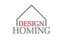 DESIGN HOMING
