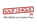 Kauf-Unique