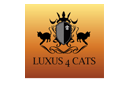 LUXUS4CATS