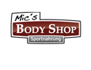 Mic´s BodyShop