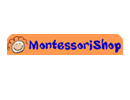 MontessoriShop