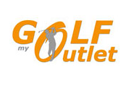 my GOLFOUTLET