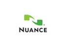 Nuance Software