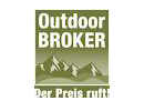 OutdoorBROKER