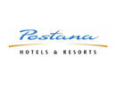 Pestana Hotels&Resorts