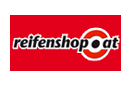 reifenshop AT