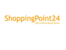 ShoppingPoint24