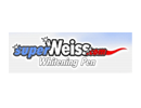 superWeiss.com