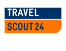 TRAVEL SCOUT 24