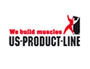 US-PRODUCT-LINE