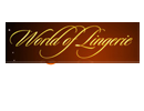 World of Lingerie